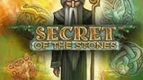 Secret Of The Stones в Вулкан Платинум